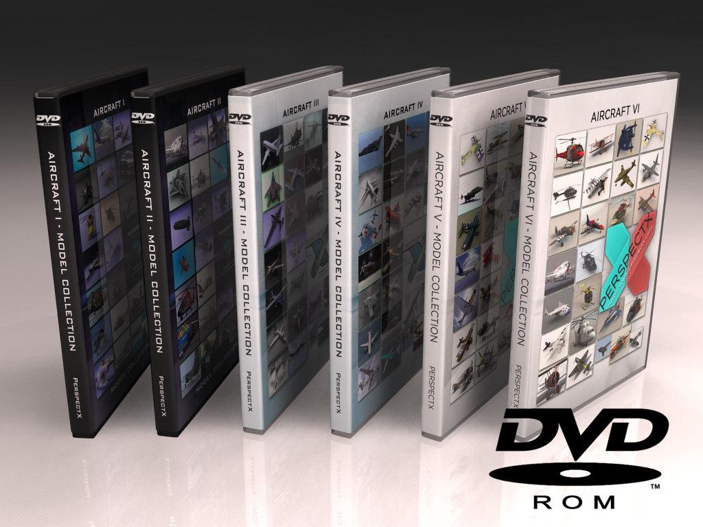 DVDRendered_All.jpg