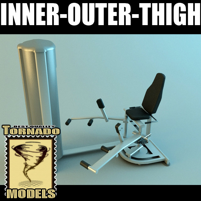Inner_outer_thigh_00NEW.jpg