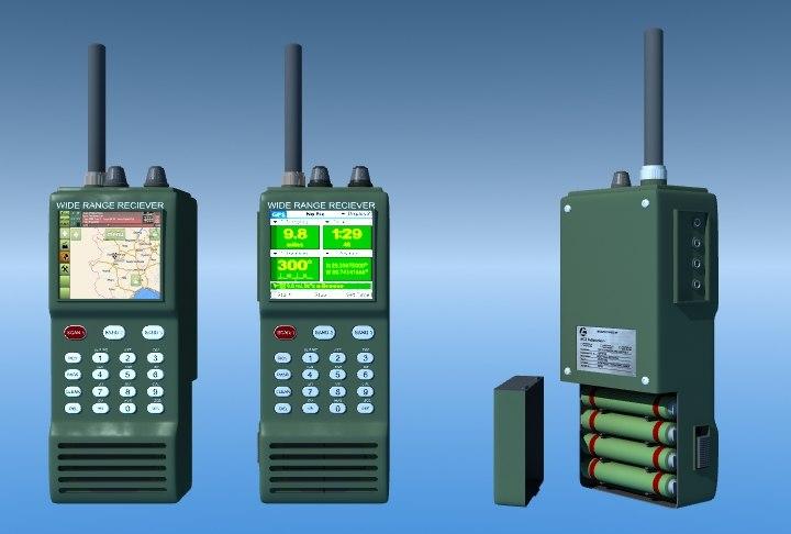 Radio-A0001.jpg
