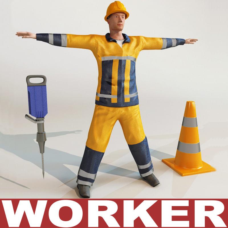 Worker_static_0.jpg