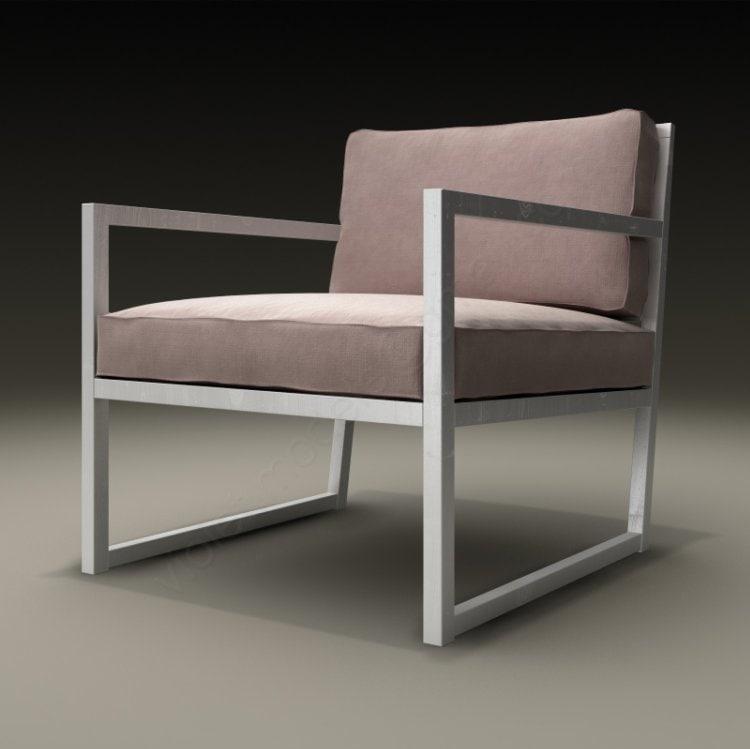 andreu_world_zisa_fotel.jpg