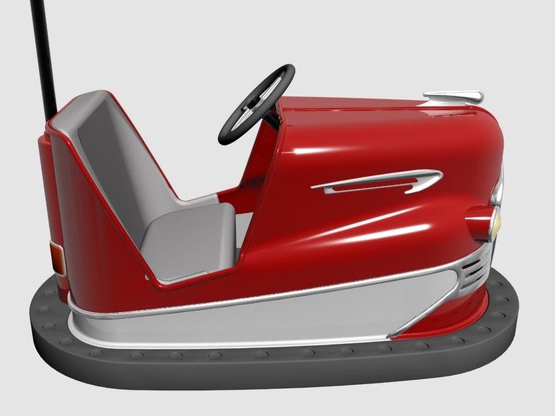 bumper-car-mat-1.jpg