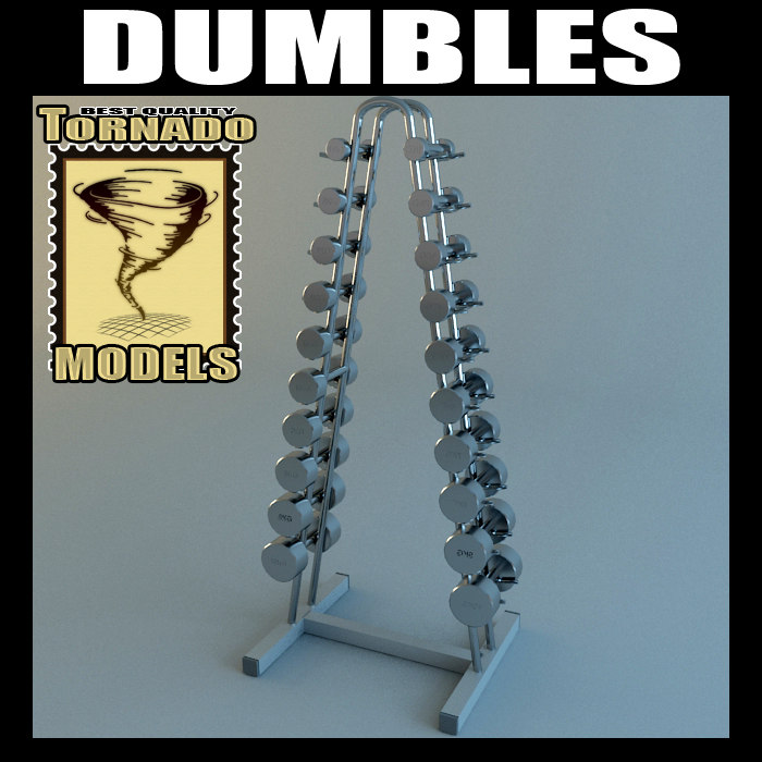 dumbels00NEW.jpg