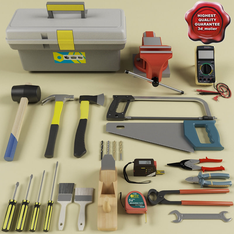 tools_collection_main.jpg