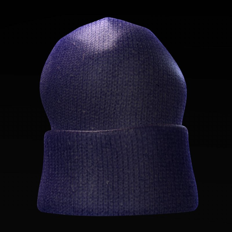 winter hat8_render.jpg