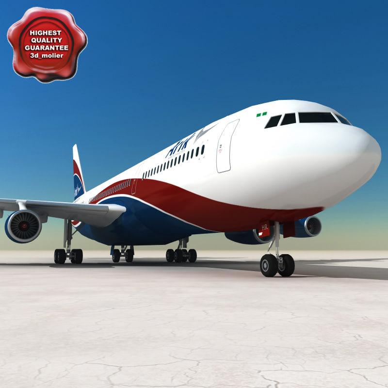 A340_0.jpg