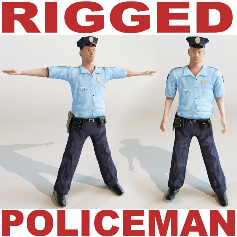 Policeman_rigged_0.jpg