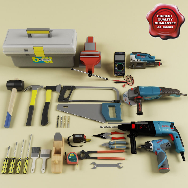 Tools_Big_collection_Main.jpg