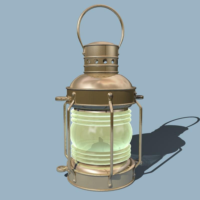 lamp_prev01.jpg