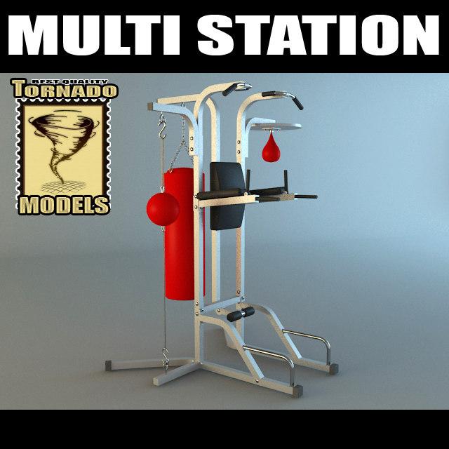 Multi-station_00NEW.jpg