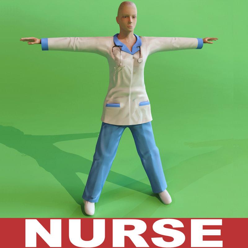 Nurse_0.jpg