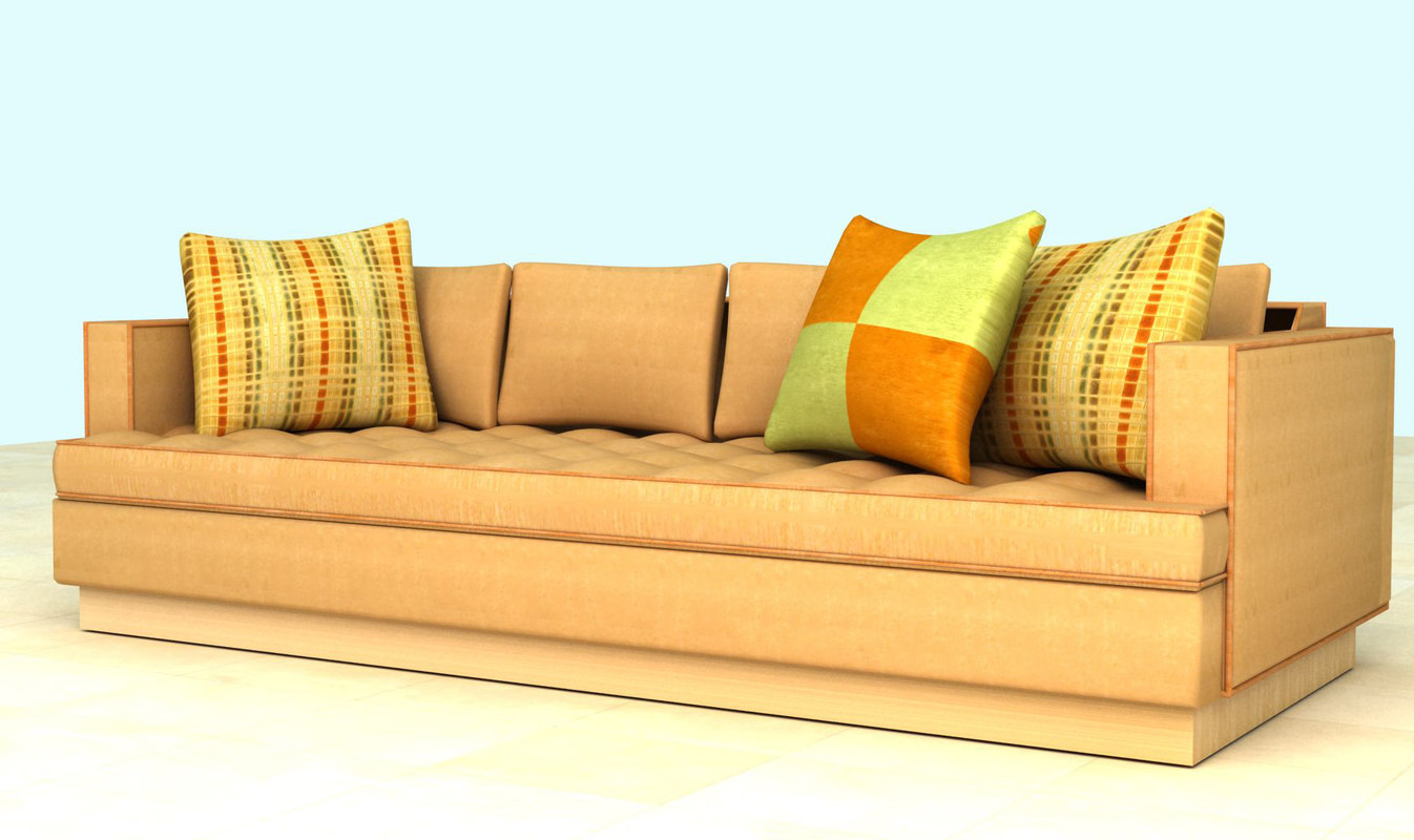sofa_rightside.jpg