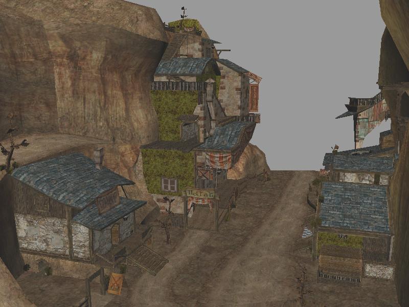 village1.bmp