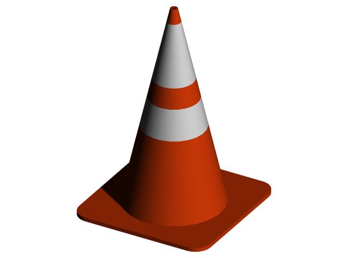 M-traffic-cone-01-axo.jpg