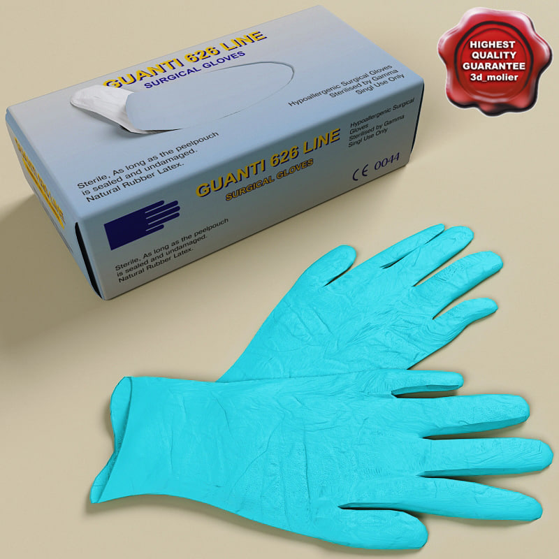 Surgical_gloves_0.jpg