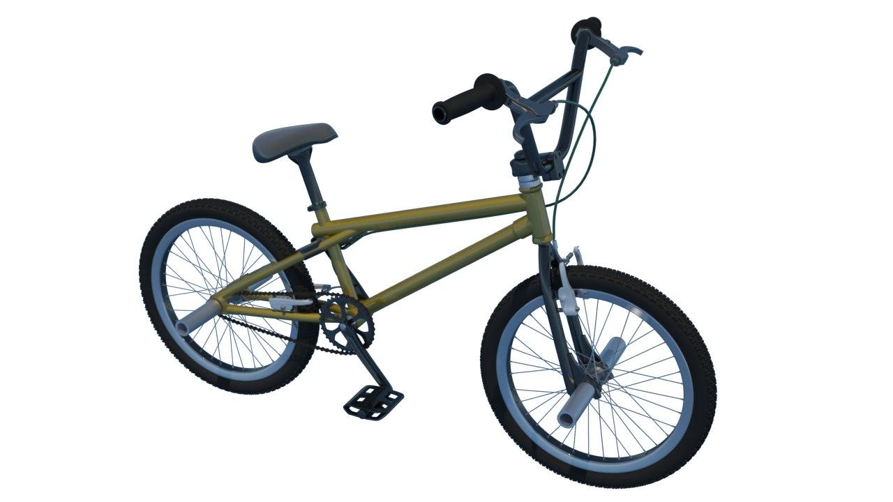 bmx_bike.png