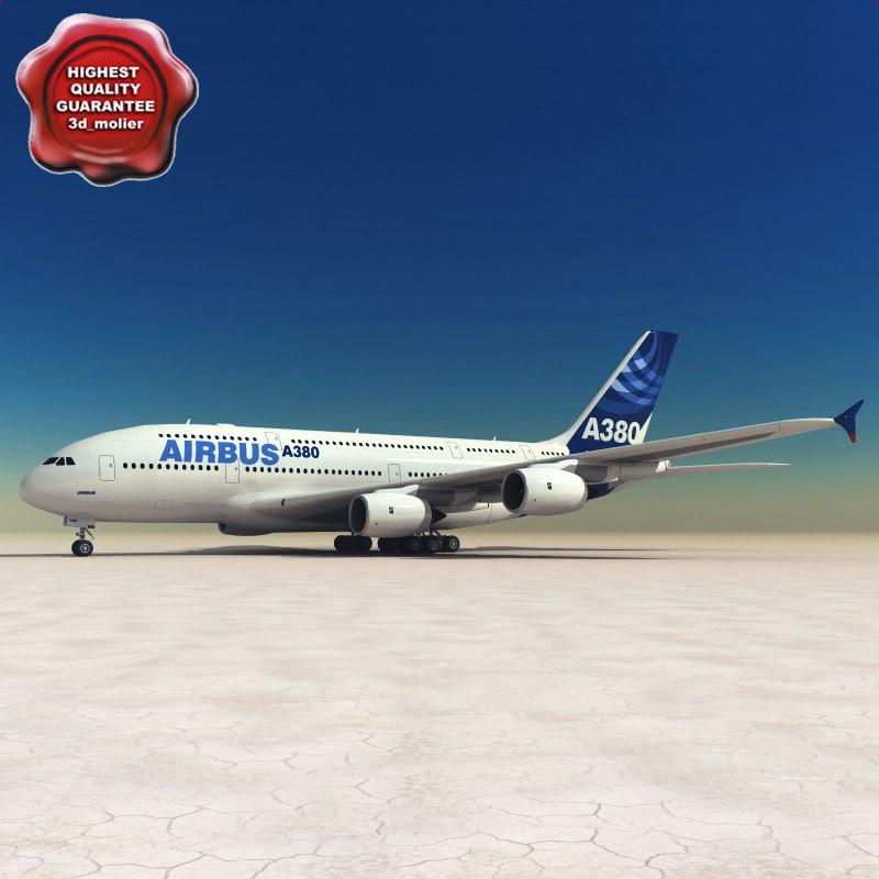 A380_0.jpg
