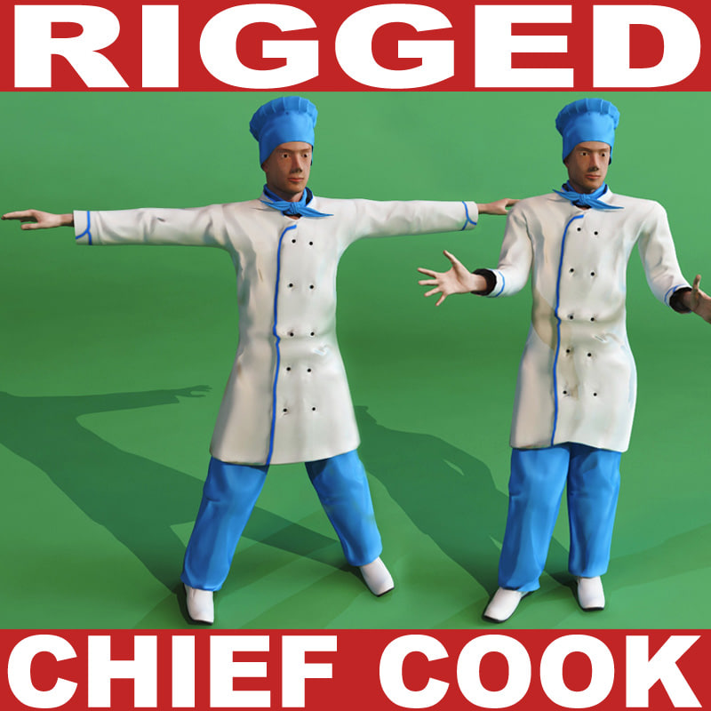 Chief_cook_Rigged_0.jpg