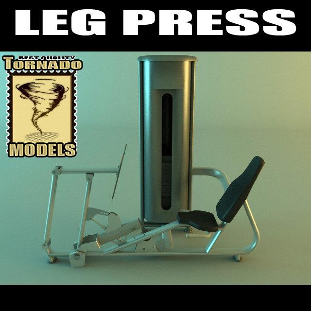 Leg_press_00NEW.jpg