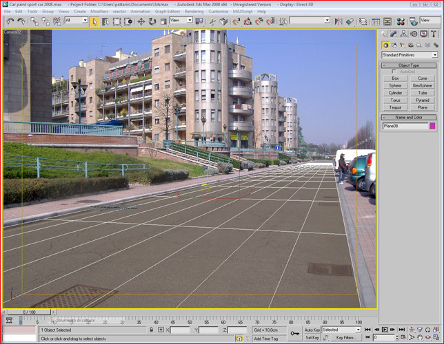 Location street Mr Raytype Switcher_001.JPG
