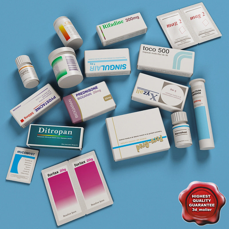 Medicines_collection_0.jpg