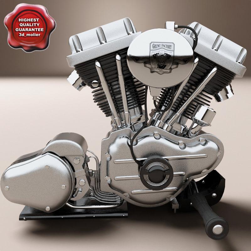 bike_engine_0.jpg