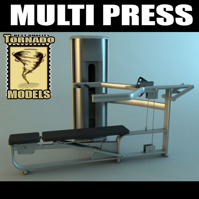 multi_press_00NEW.jpg
