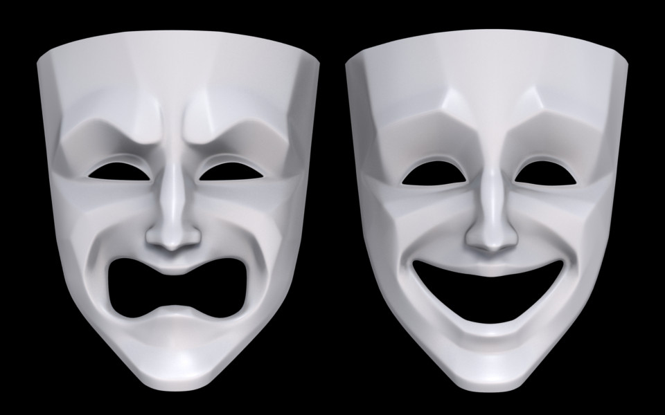 theater_masks_thumbnail_1.jpg