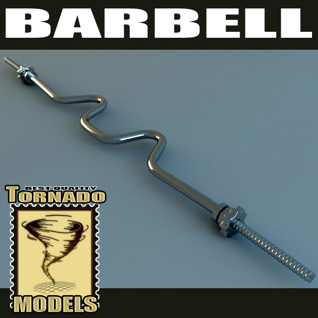 Barbell_two_00NEW.jpg