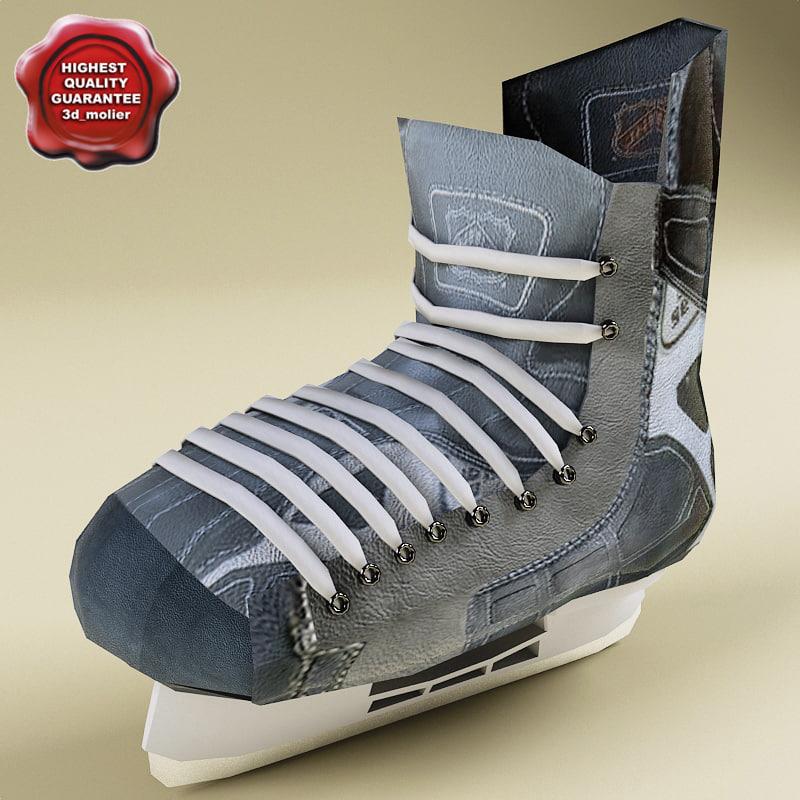 Hockey_skates_0.jpg
