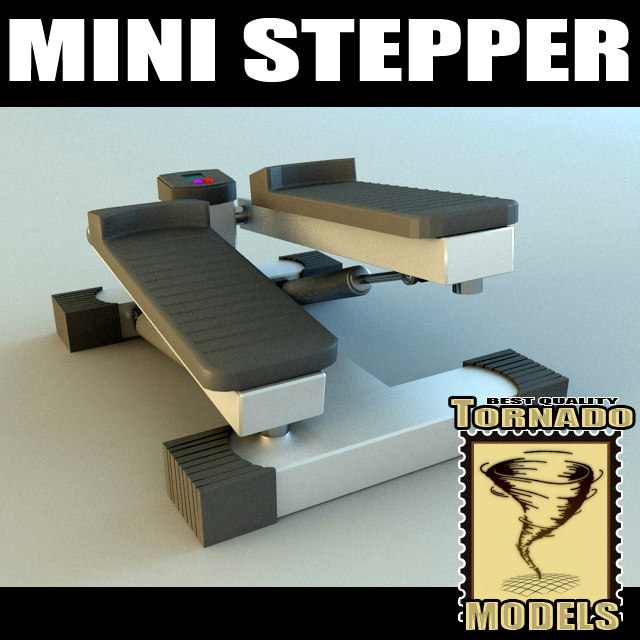 Mini_stepper_00NEW.jpg