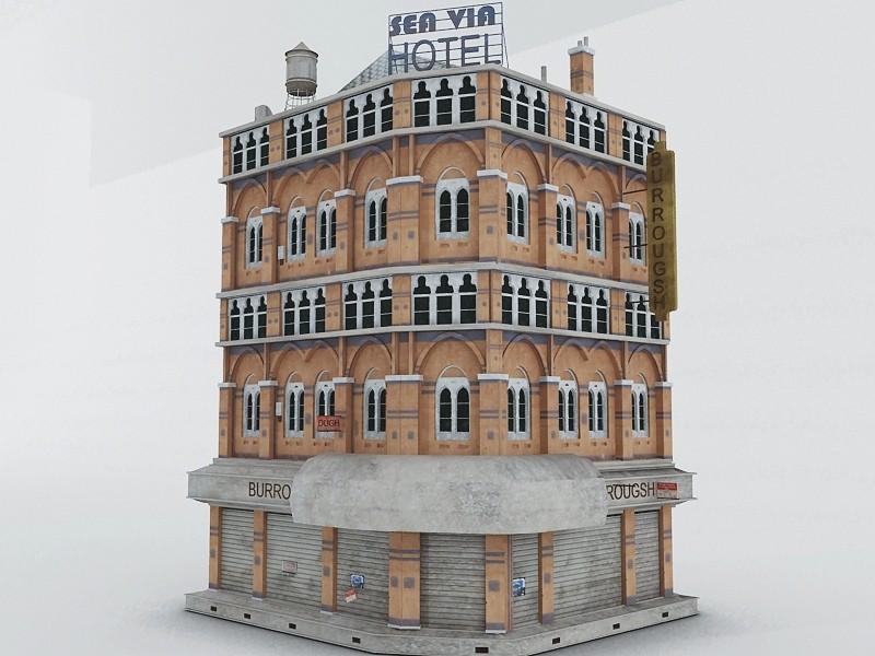 building4.jpg