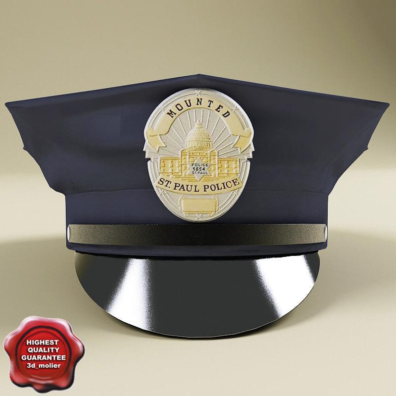 police_hat_0.jpg