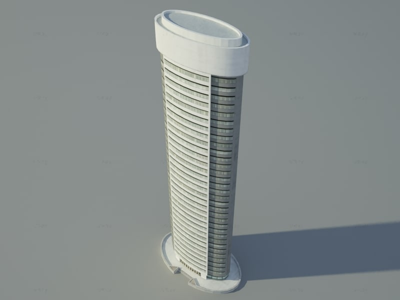 skyscraper4.jpg
