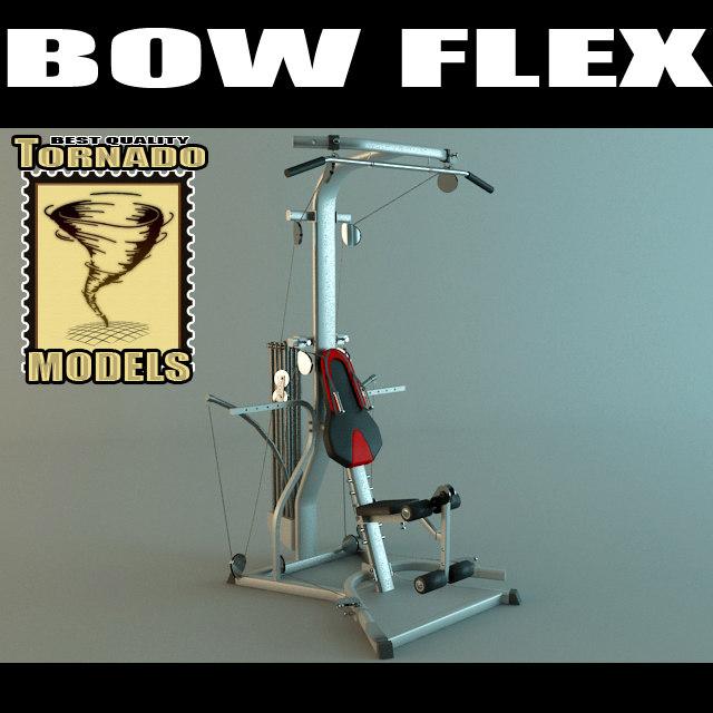 Bow_Flex_00NEW.jpg