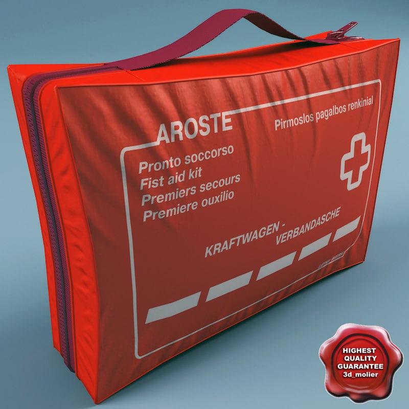 First_aid_kit_0.jpg