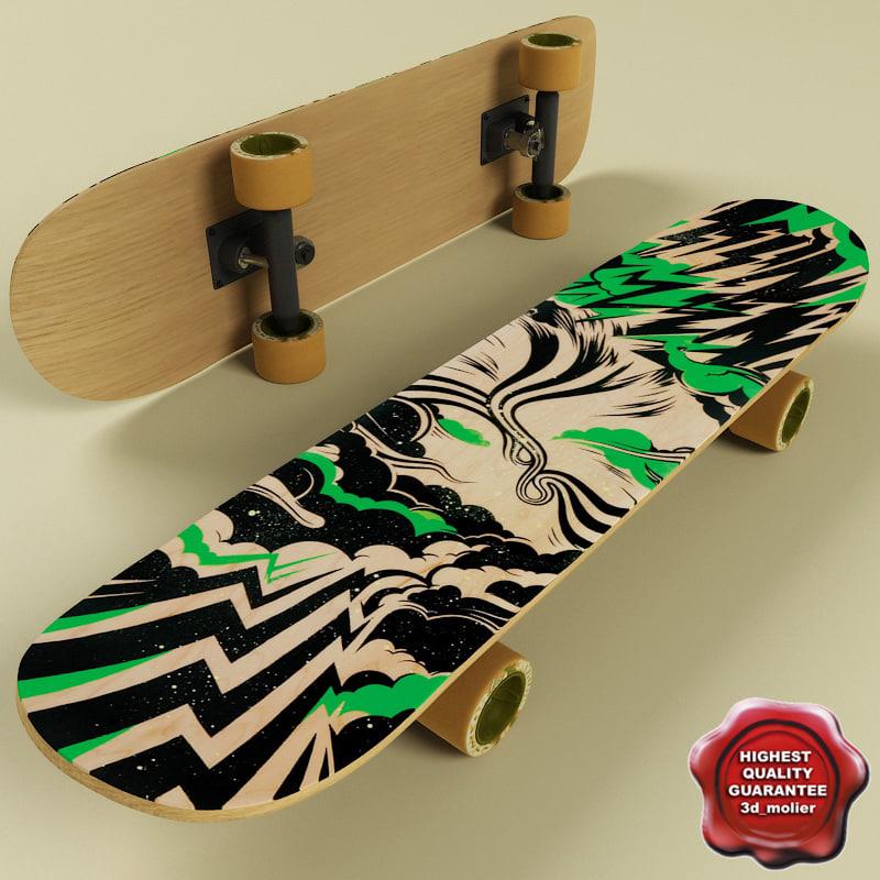 Skate_board_V1_0.jpg