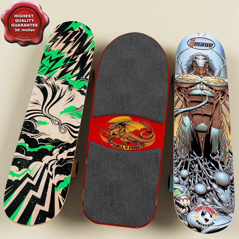 Skate_boards_collection_0.jpg