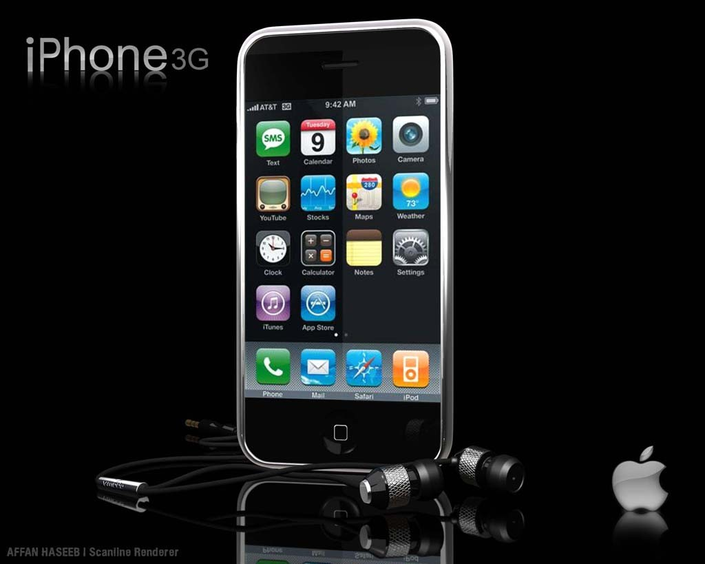 iPhone_3G_01.jpg