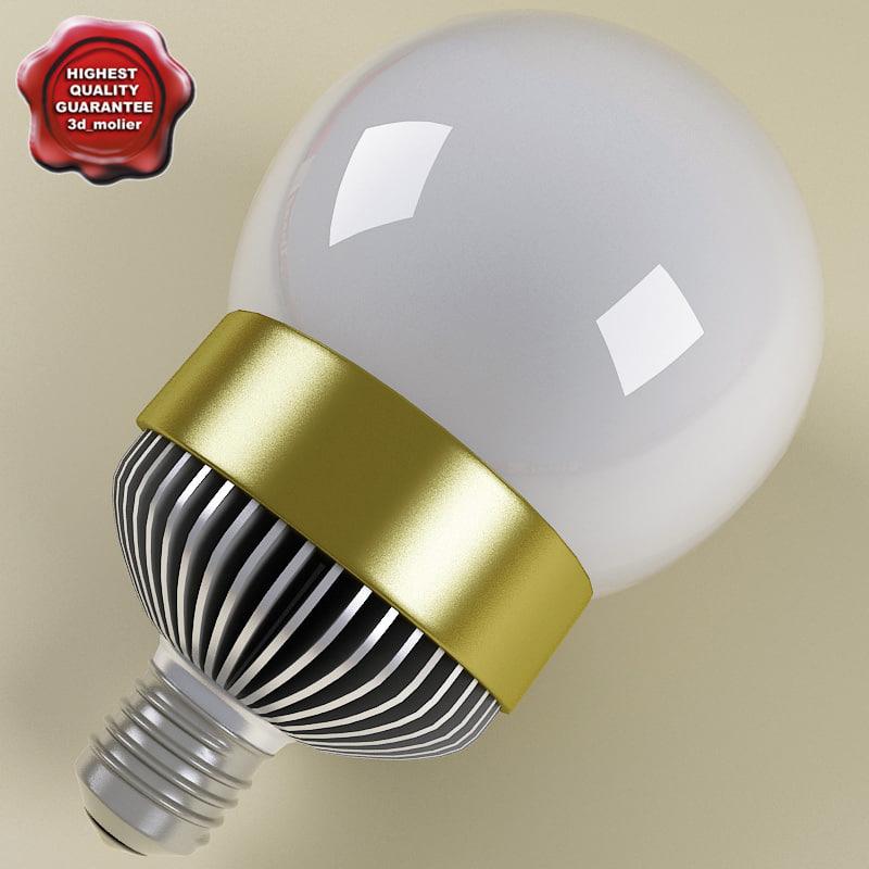 Fluorescent_Lamp_V4_0.jpg