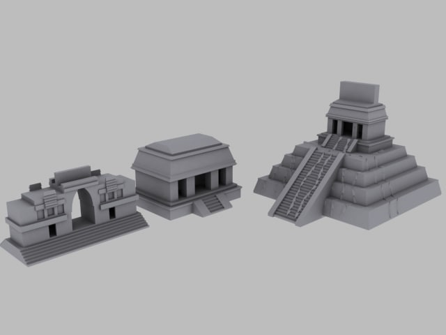 Pyramid_Group_0001.jpg