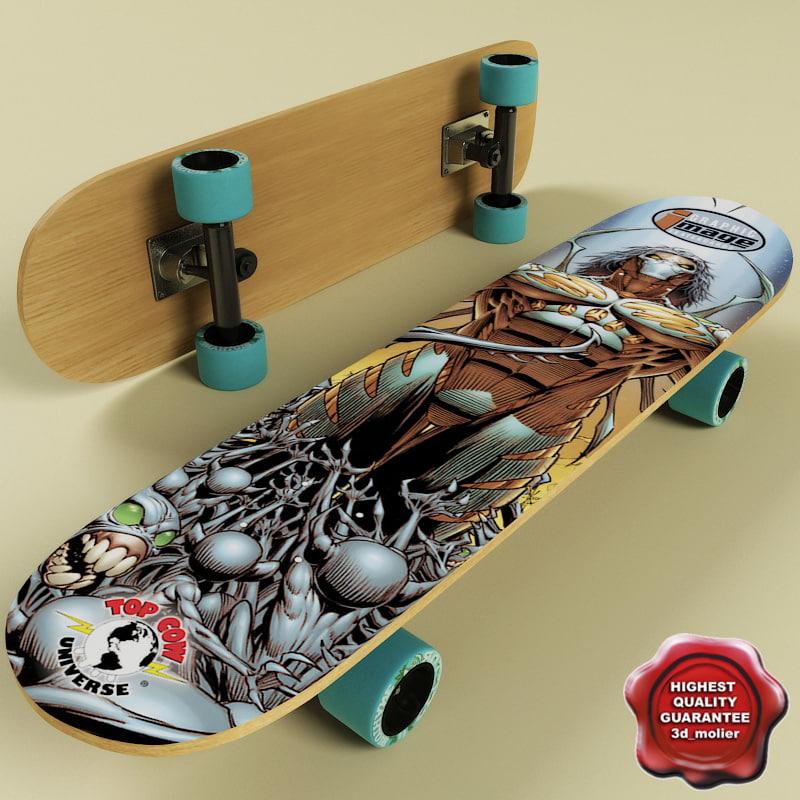 Skate_board_V3_1.jpg