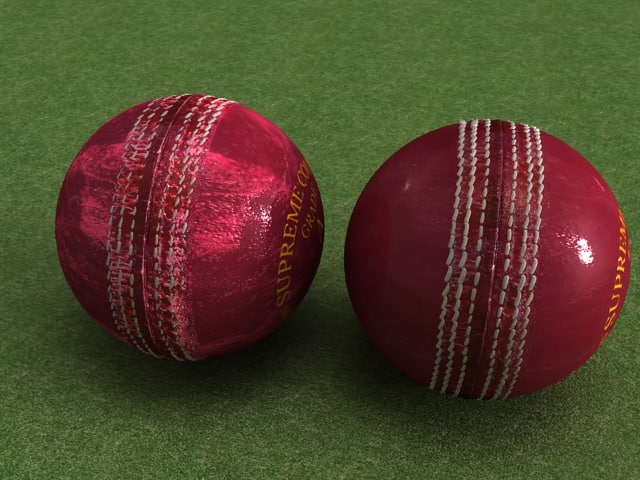 both_cricket_balls_3_render.jpg
