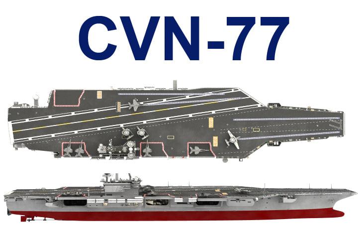CVN-R.jpg