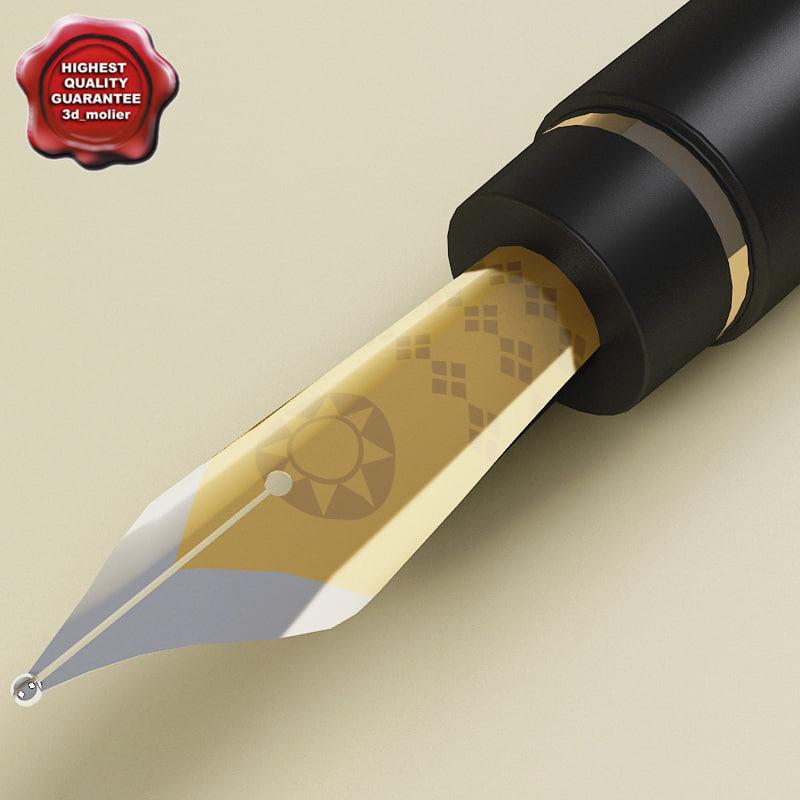 Pen_0.jpg