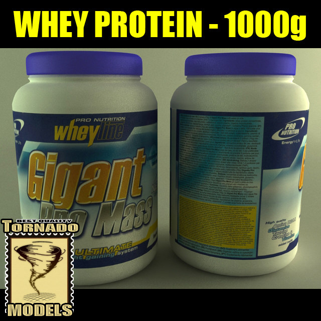 Protein_two_00NEW.jpg