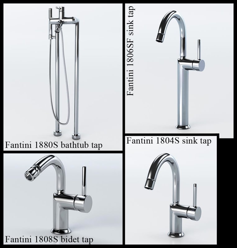 fantini faucet collection catalogue.jpg