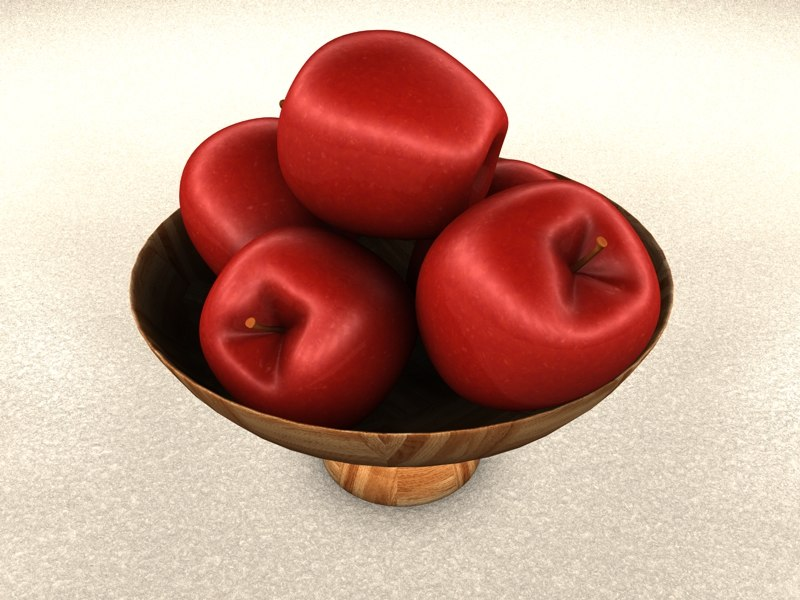 Bowl of Apples 3.jpg