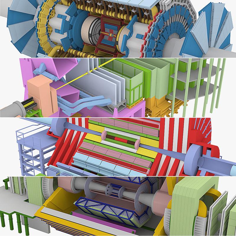 Collider_00.jpg