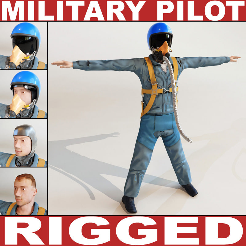 Military_pilot_rigged_0.jpg
